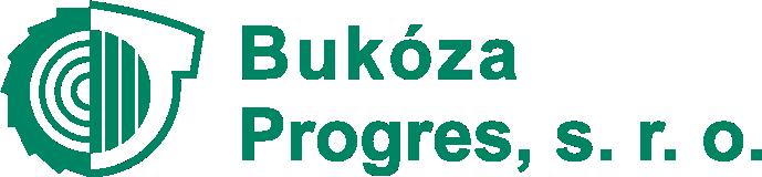 bukÓza holding group bukóza progres s r o